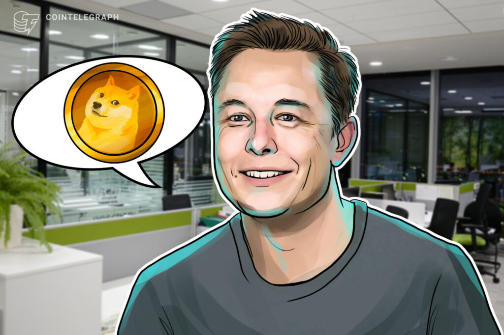 dogecoin-elon-musk-criptocurrency