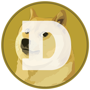 dogecoin-moneda-digitala